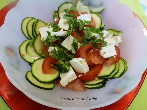 salade-courgettes--3-.JPG