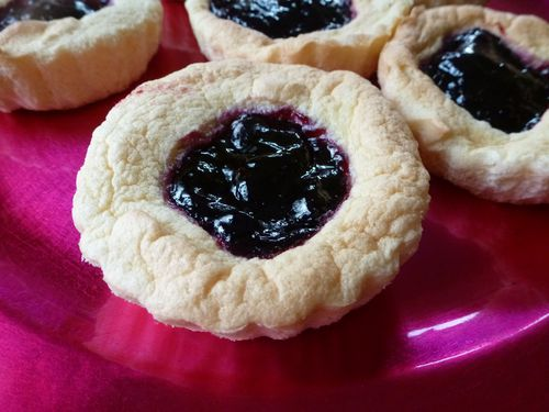 biscuits-confiture--2-.JPG