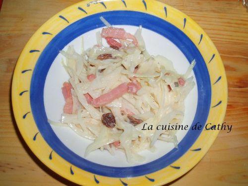 chou-salade.JPG