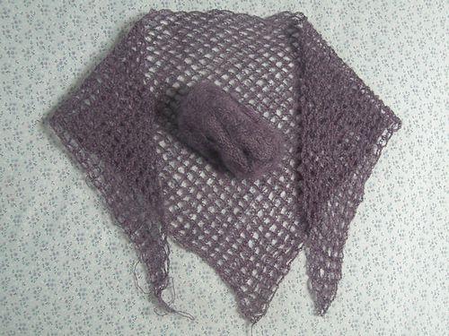 trendu au crochet Nov 2011