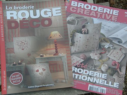 magasine broderieOct10