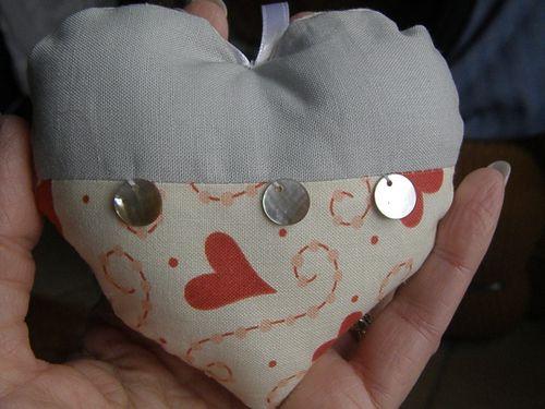 bicolor,perles de nacre!