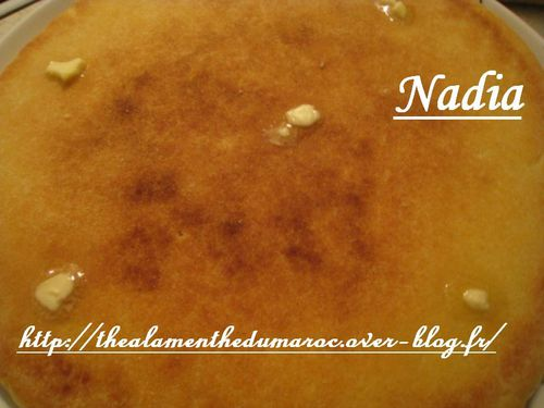 Mssemen-baghrir-harcha-mafrouq 1485harchablog