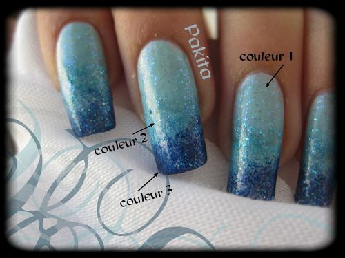 concours cupdl4
