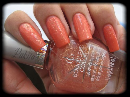 catrice corail4