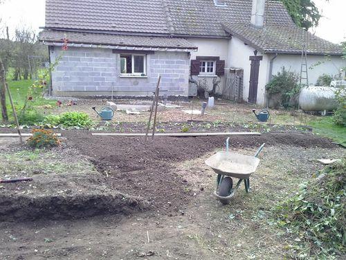 jardinage 20140930 175545
