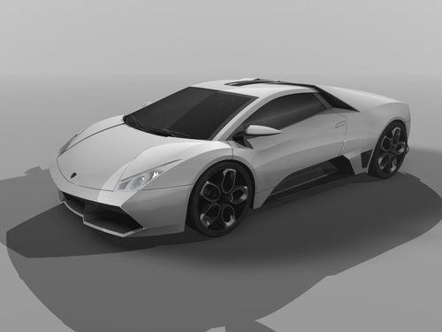 2010-Lamborghini-Furia-Concept-Design-of-Amadou-Ndiaye