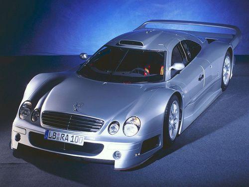 copy 0 Mercedes%20Benz%20CLK%20GTR