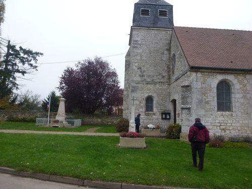 2012-11-14 Normandie 010