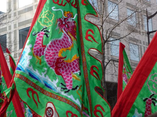 janvier-2012-nouvel-an-chinois-037.JPG