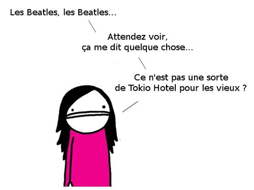 Les-Beatles.jpg