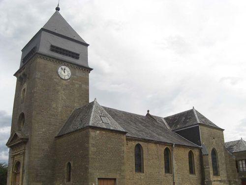 églises04
