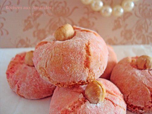 Rochers aux amandes5-001