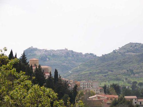Sicile la belle verte crousti blog - Office de tourisme sicile ...