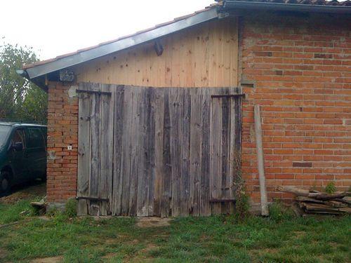 garage-nord-3 0879