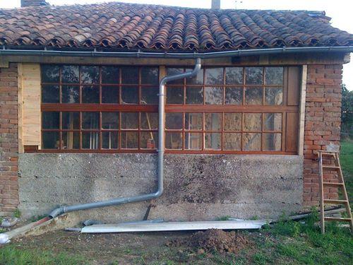 garage-nord-3 0905
