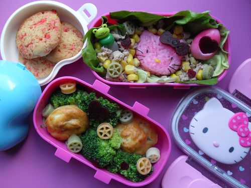 bento_cammie_hello_kitty_july.jpg
