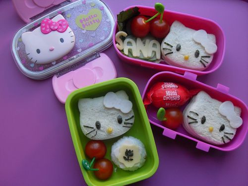 bento_hello_kitty.jpg