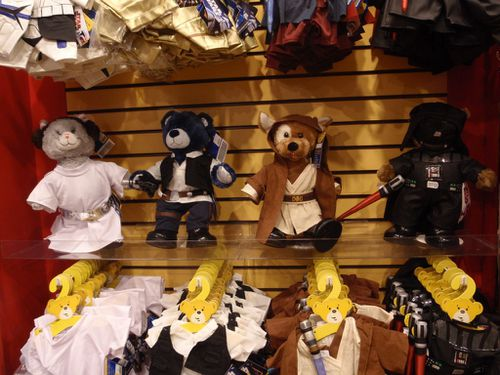 build_a_bear_star_wars.JPG