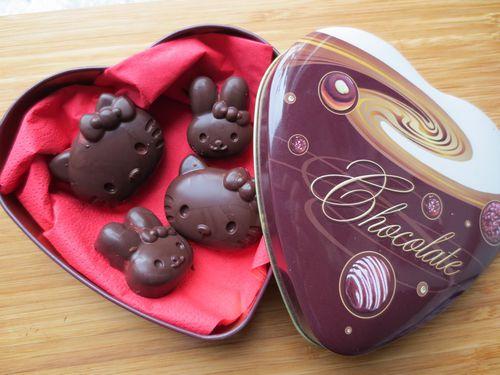 chocolat_maison_coeur_fraise.jpg