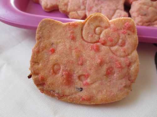 biscuits_praline_rose_hello_kitty.jpg