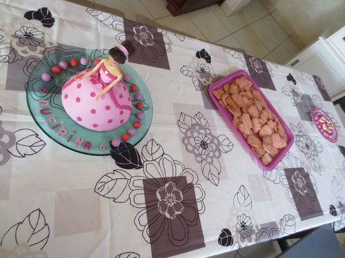 table_anniversaire.jpg