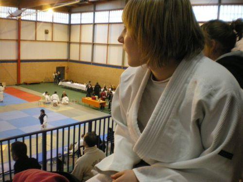 Champ-aisne-juniors-2.JPG