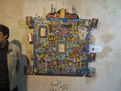 NARBONNE-EXPO--11-JANVIER-2012-002.jpg