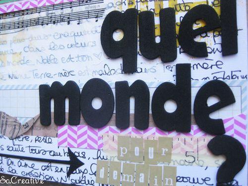 Quel-Monde-0151.JPG