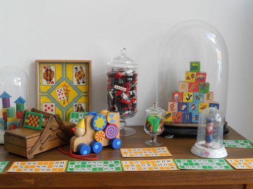 jeux-d-enfance-018.jpg