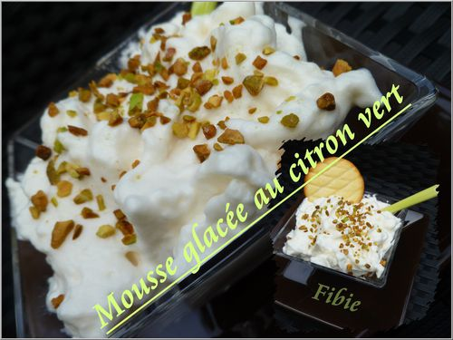 Mousse-glacee.jpg