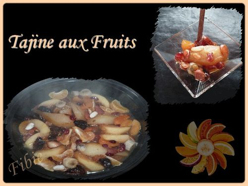 Tajine-aux-fruits.jpg