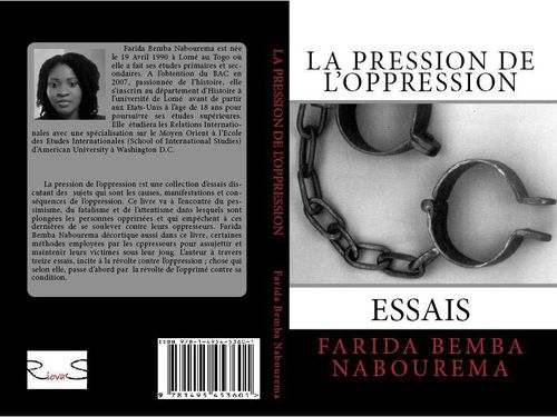 Book-Cover-copie-1.jpg