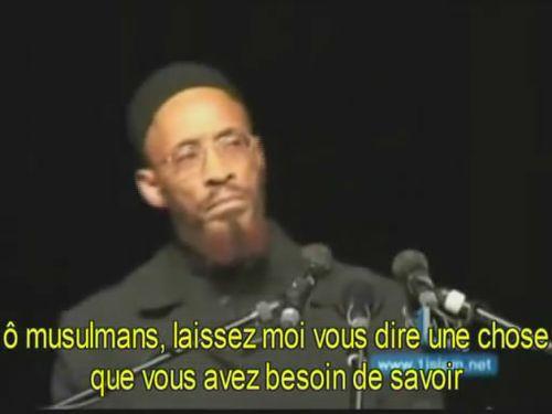 nouvelle-religion-mondiale.-Sheikh-Khalid.jpg