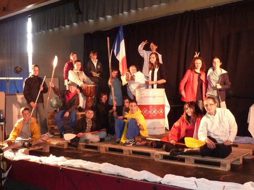 spectacle radeau 010