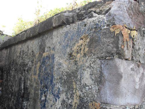 Poudrière de Sainte-Marie