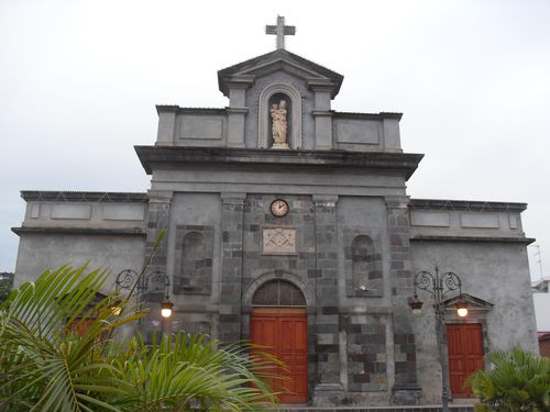 église Carmel (20)