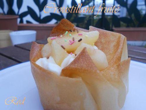 croustillant-fruite3.jpg