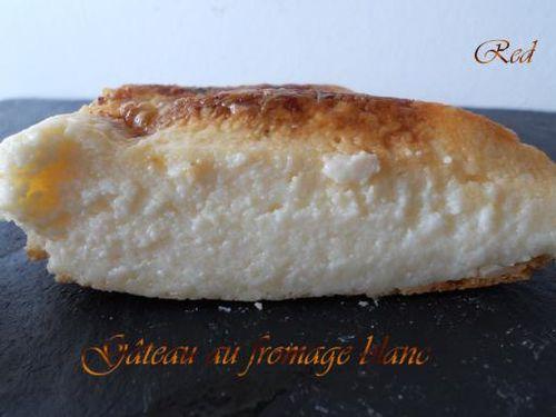 gateau-au-fromage-blanc3.jpg