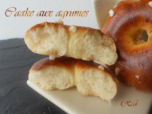caake-aux-agrumes5.jpg
