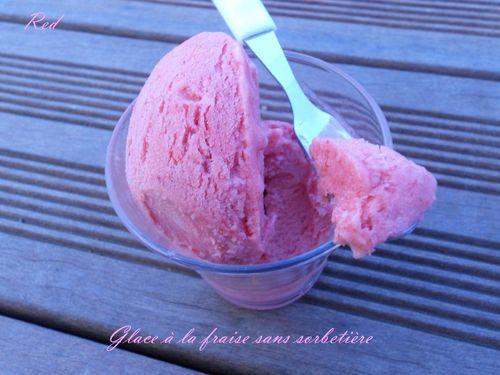 glace-a-la-fraise-6.jpg