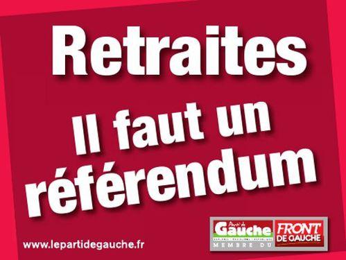 referendum-retraites-complet.jpg