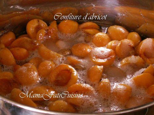 confiture-abricots-1.JPG