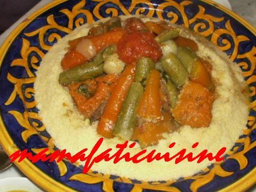 mamafati-couscous-deux.jpg