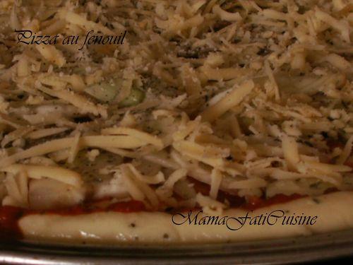 Pizza-au-fenouil-1.JPG