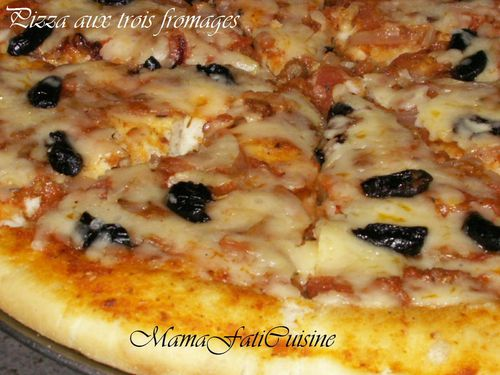 pizza-trois-fromages.JPG