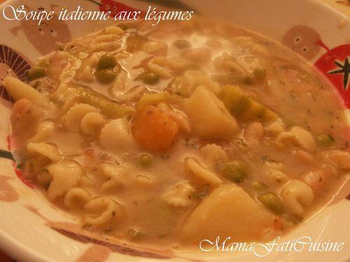 soupe-italienne.JPG