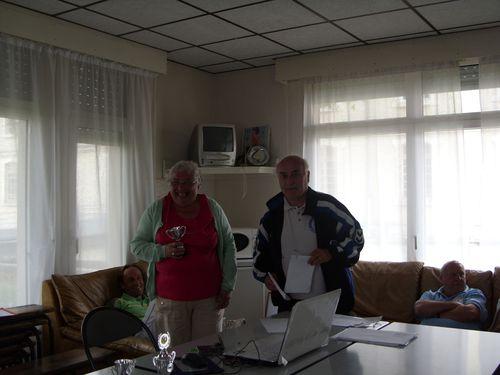 2013.06.29-SAINTES-INTER-SOCIETAIRES-Jean-Louis-MALIVOIR--1.JPG