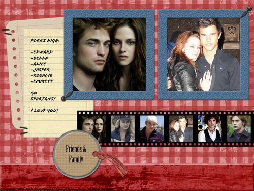 le-blog-de-esme-cullen.over-blog.com