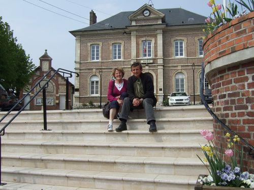 mairie-mailleraye-1200.JPG